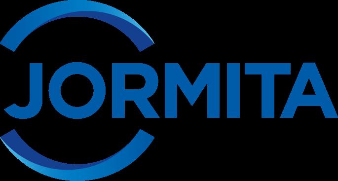 Jormita Oy